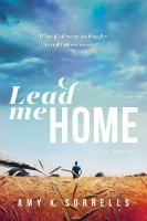 LeadMeHome