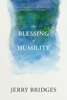BlessingsHumility