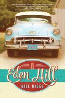 EdenHill