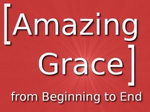 amaze-grace-title