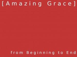 amaze-grace1